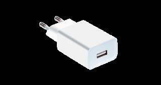 PayEye USB Wall Charger