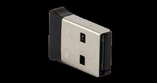 PayEye USB Bluetooth Stick