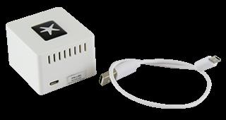 Plug & Play Box